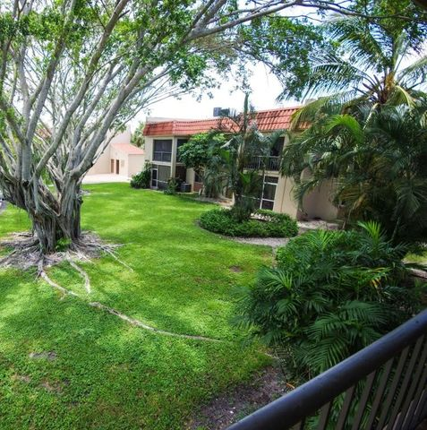 6034 Forest Hill Blvd Apt 203, West Palm Beach, FL 33415