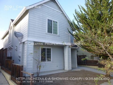 Photo of 3091 Crescent Ave, Marina, CA 93933