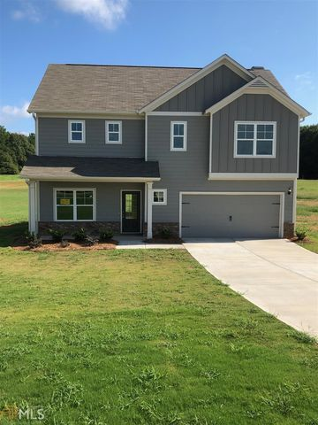 Photo of 1220 Foster Rd, Statham, GA 30666