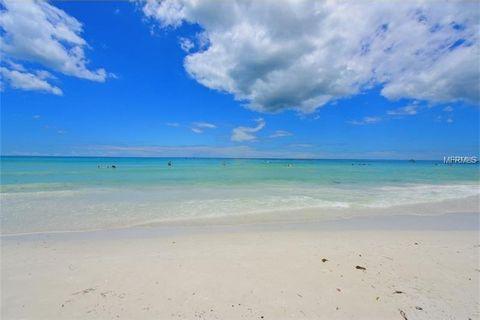 5400 Ocean Blvd Apt 15 2, Sarasota, FL 34242