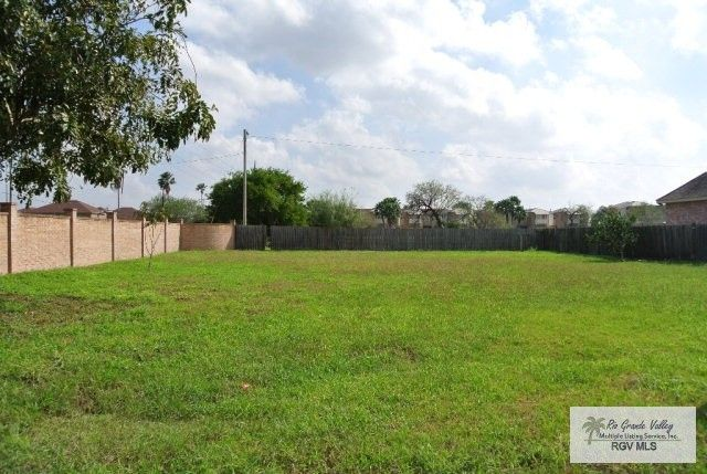 1000 Wild Olive Ct, Brownsville, TX 78520 - Land For Sale and Real ...