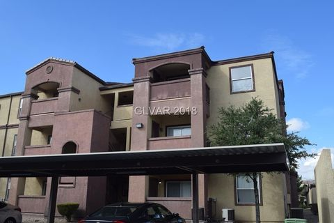 las vegas nv condos townhomes for sale