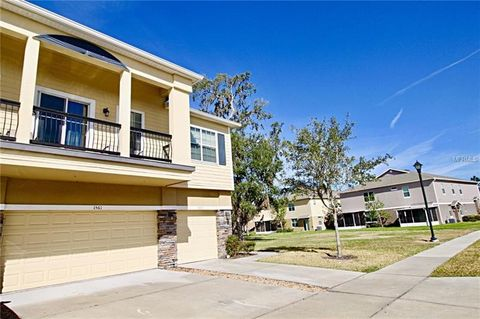 Tucker Oaks Condominiums, Winter Garden, FL Recently Sold Homes ...