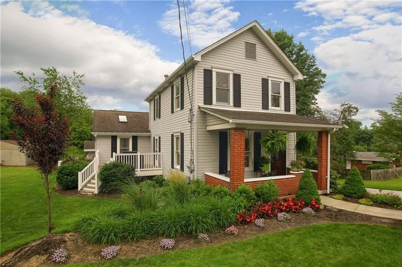 Allegheny County Properties For Sale