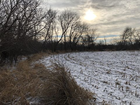 Photo of Hilbert Rd Lot 1, Burnett, WI 53922
