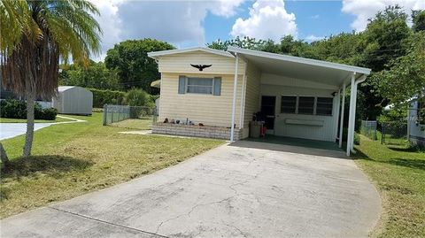 1484 Grassy Sprain St, Sarasota, FL 34234