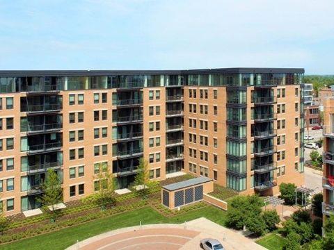 Evanston, IL Apartments with Pool - realtor.com®