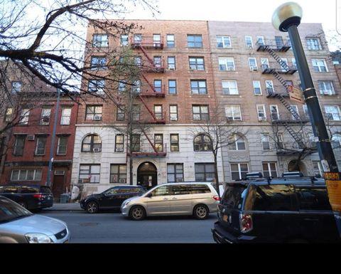 Photo of 108 Division Ave Apt 21, Brooklyn, NY 11211