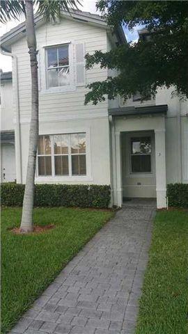 152 Se 29th Ave Unit 3, Homestead, FL 33033