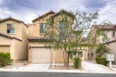5940 Secret Island Dr, Las Vegas, NV 89139
