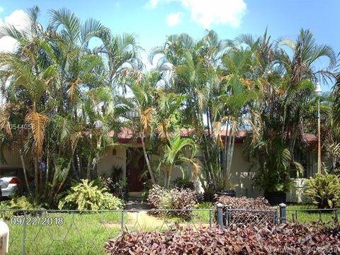 33055 Real Estate & Homes for Sale - realtor.com®