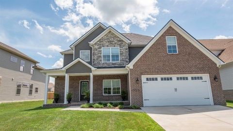 Photo of 3565 Polo Club Blvd, Lexington, KY 40509