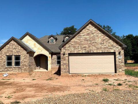 Photo of 1333 Gifford Rd, Angleton, TX 77515