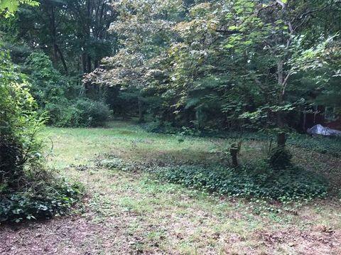 Village of Garden City, NY Land for Sale & Real Estate - realtor.com®