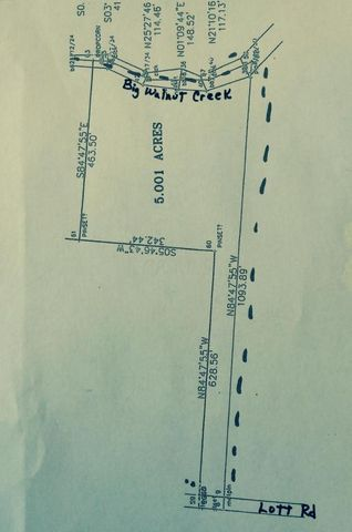 Lot A Lott Rd, Sunbury, OH 43074