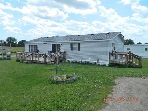 Stanton, NE Mobile & Manufactured Homes for Sale - realtor.com®