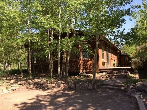 740 w 4th st nederland co 80466 home for sale and real