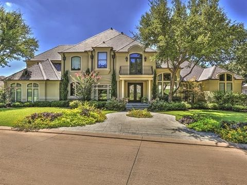page 10 benbrook tx houses for sale with swimming pool