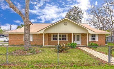 1344 Georgia Ave, Baker, FL 32531