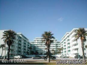 2727 N Atlantic Ave Apt 606, Daytona Beach, FL 32118