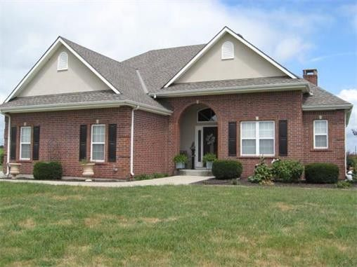 30810 E 323rd St Garden City Mo 64747 Home For Sale