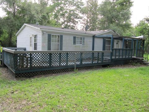 5248 # Us17 # Us17, Green Cove Springs, FL 32043