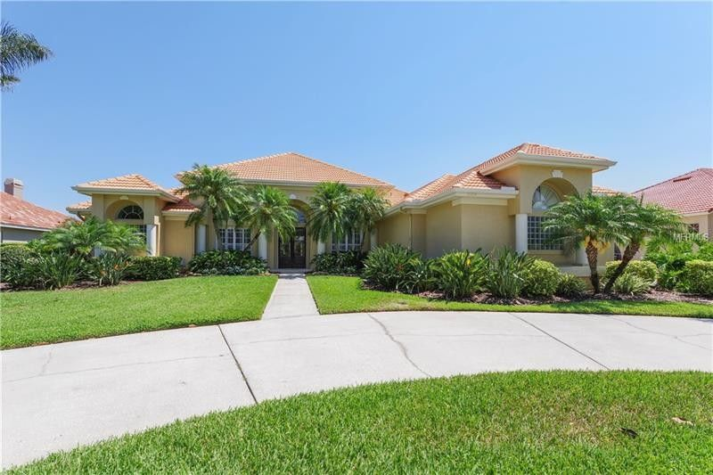Exceptional 11218 Willow Gardens Dr, Windermere, FL 34786