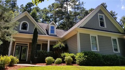 Excellent Gainesville Ga Real Estate Gainesville Homes For Sale Beutiful Home Inspiration Aditmahrainfo