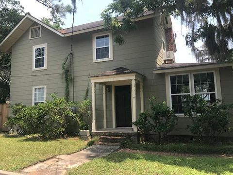 Photo of 141 Bon Air Ave, Brunswick, GA 31520