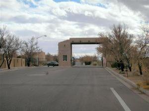 2273 Calle De Ortiz SW Los Lunas, NM 87031