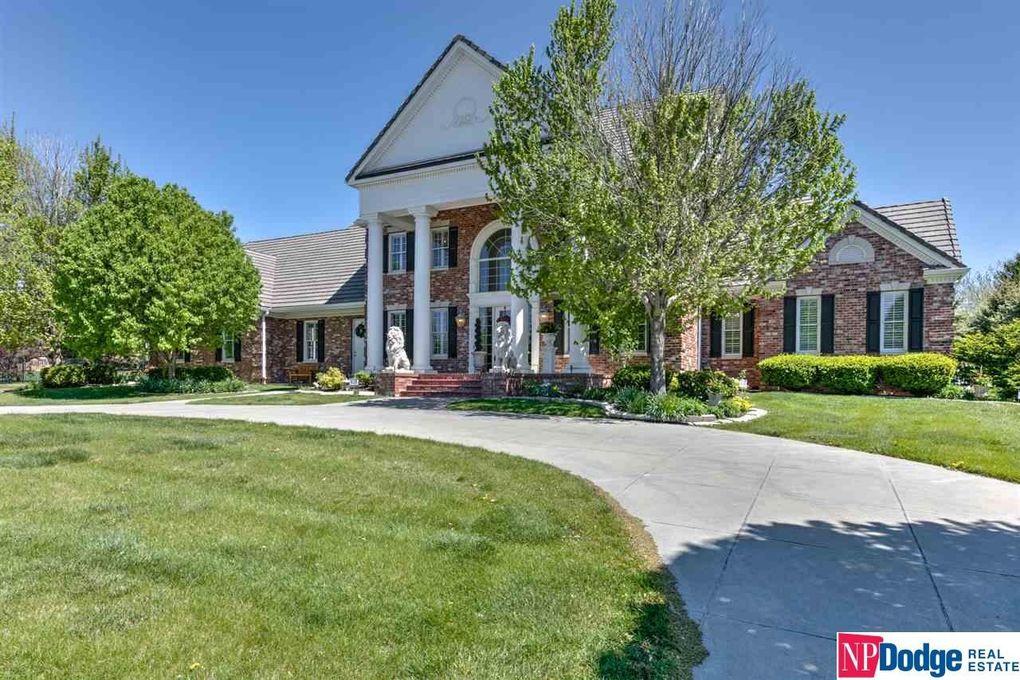 1421 n 143rd st omaha ne 68154 for Nebraska home builders