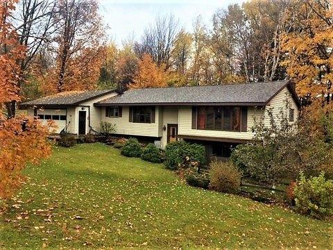 920 Wilson St, Marquette, MI 49855