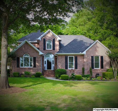 Page 5 decatur al real estate homes for sale for Home builders decatur al