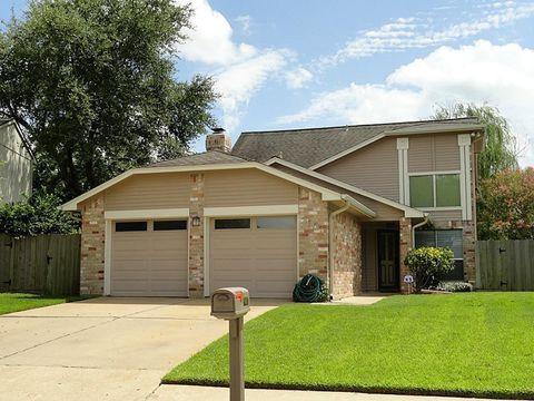 Photo of 3607 Duncaster Dr, Missouri City, TX 77459