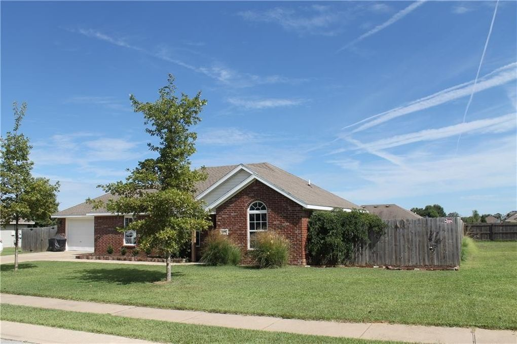 Homes For Sale In Pea Ridge Ar