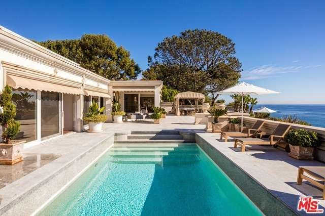 Homes For Sale By Owner Paradise Ca