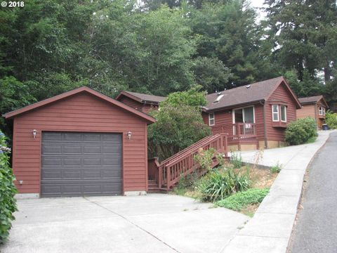 19921 Whaleshead Rd Unit B9, Brookings, OR 97415