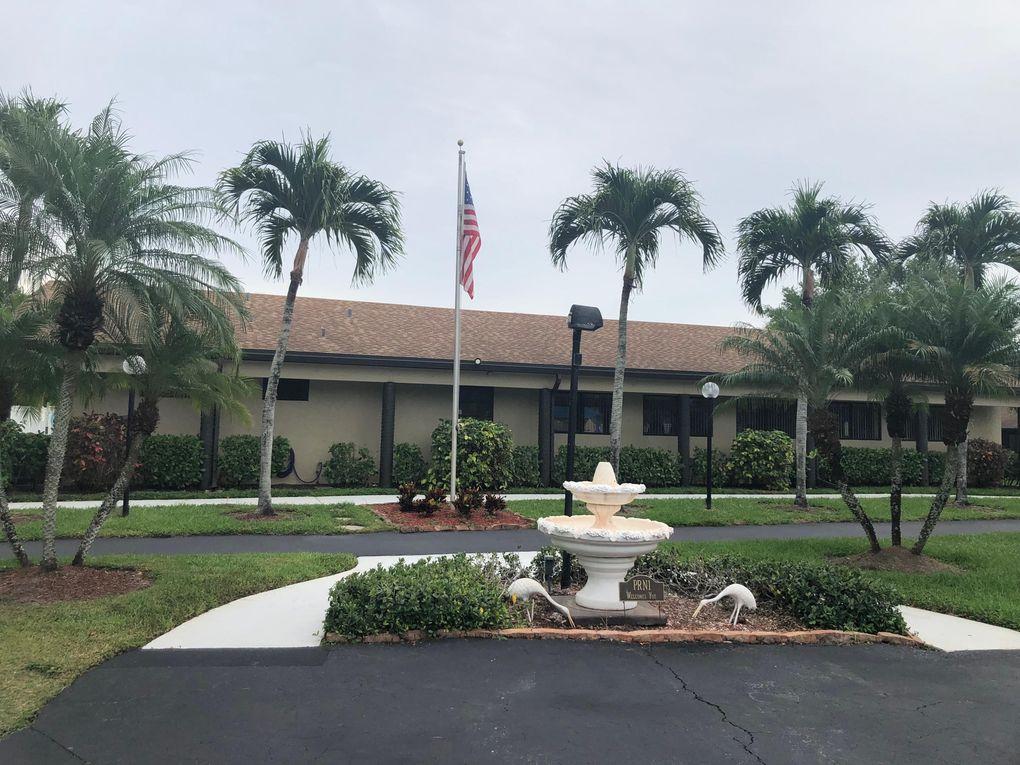 508 Shady Pine Way Apt A1, Greenacres, FL 33415