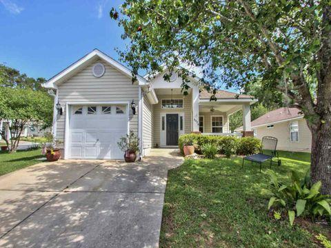 weems plantation tallahassee fl real estate homes for sale rh realtor com