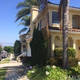 1083 W 8th St Unit 2, San Pedro, CA 90731