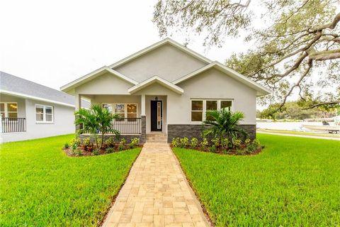 Gulfport Fl New Homes For Sale Realtorcom