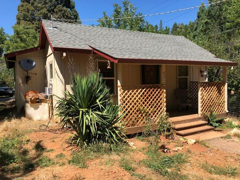 Photo of 6297 Placer St, Georgetown, CA 95634