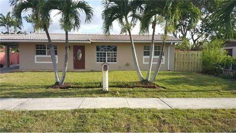1339 W 83rd St, Hialeah, FL 33014