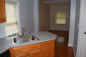 Bathroom Remodeling Niagara Falls Ny 158 66th st, niagara falls, ny 14304 - realtor®