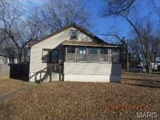 10166 clairmont st saint louis mo 63136 home for sale and real estate listing