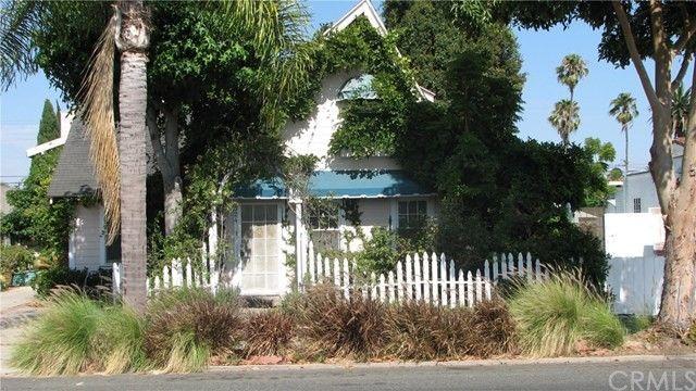 324 Ximeno Ave, Long Beach, CA 90814