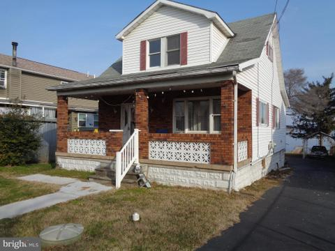 6514 North Point Rd, Baltimore, MD 21219