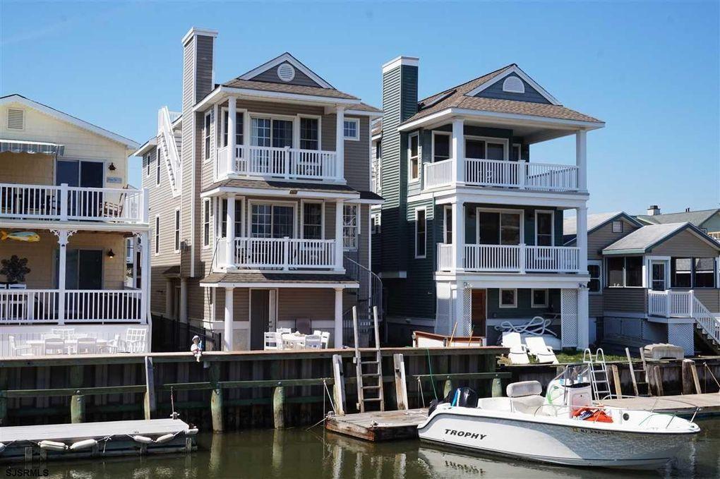 9 Walton Pl, Ocean City, NJ 08226