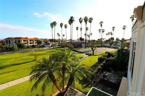 3608 Calle Casino, San Clemente, CA 92673