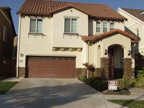 292 Long Valley Ct, San Jose, CA 95138